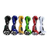 2015 Nuovo stile Smart Equilibrio Ruota auto bilanciamento scooter elettrico monociclo a Due ruote, bilanciamento scooter elettrico elettrico skateboard