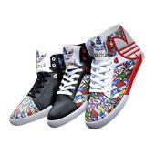 Adidas Zapatos Casuales
