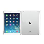 iPad Air Generation