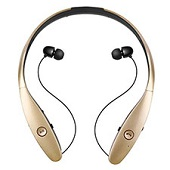 Kopfhörer & Headset