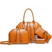 Çantalar