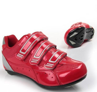 New Tiebao bike shoes