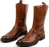 Keen High Men's Boots