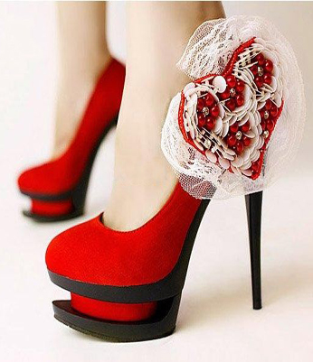 Dress Shoes Fashion lace