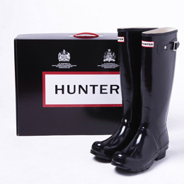 2014 Brand New Fashion Women Tall Rain Boot