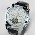 Luxury Sport Automatic Watches