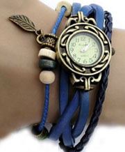 Fashion Bracelet Bangle Watches