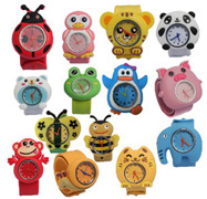 Kid's Dress Watches