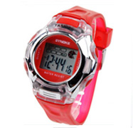 Kid's Sport Watches