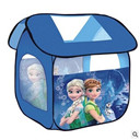 Children's Frozen Tent