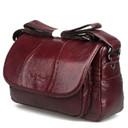 cowhide women's bags