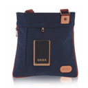 GS-201 Navy Cross Bag