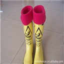 Hunter Boots Socks