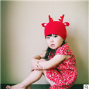 Chistmas Hats