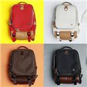 Japan Backpack/6color