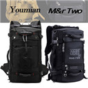 Men s Backpack/Travel/Laptop/Backpack/Men/School Bag