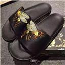 BEE Sandals