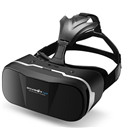 BW-VR3 3D VR