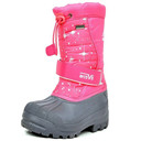 New Kids Christmas Winter Outdoor Snow Skii Boots