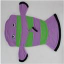 Shark Sleeping Bag for Kids