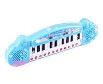 Musical instruments toy for kids