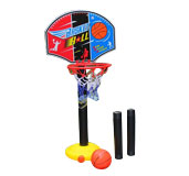 Adjustable Basketbal Toys