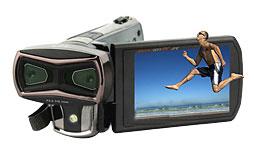 DH аксессуары для камеры