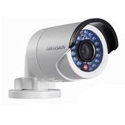 Hikvision Bullet Network Camera