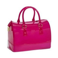 Wholesale Women's Newest Fashion Bags