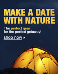 great discount outdoor gear