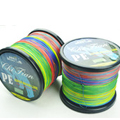 Fishing Lines & Accessories