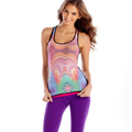 Yoga Outfits,Lululemon-inspired Yoga Wears