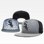 Hot Sale Sports Caps