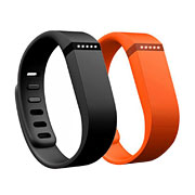 Fitbit Flex HR Wireless Activity Wristband