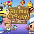 DHgate videojuegos para niños