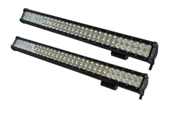 30 Inch 180W  Cree  LED Light Bar