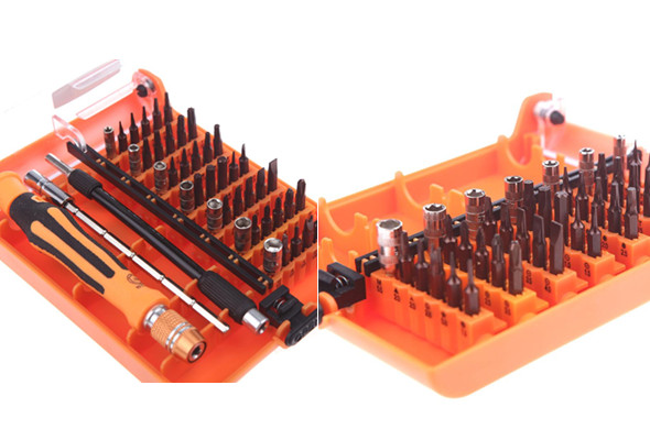 Professional Repair Automotive Tool Kits