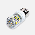 Hight Quality for LED Lights