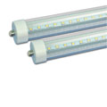 LED Tube Stock in US