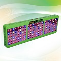 450W LED Grow Lights