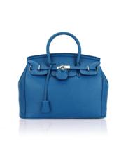 Elegant Tote Handbags