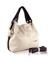 Specoal Retro Handbags