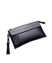 Men's Genuine Leather Wallets