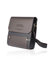 Men's Brand Business Bags
