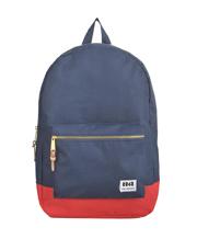 Brand Designer Backpacks
