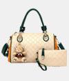 Brand Fashion Professional Handbags