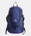 TUSCARORA Brand Backpacks