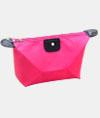 Popular Convenient Cosmetic Bags