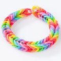 Loom Bands Kits