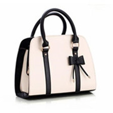 Chic Women's Handbags